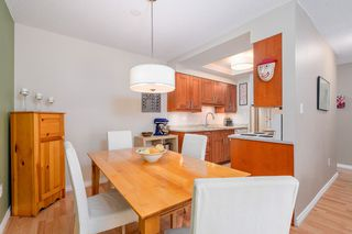 Photo 9: 213 2150 BRUNSWICK STREET in Vancouver: Mount Pleasant VE Condo for sale (Vancouver East)  : MLS®# R2161817