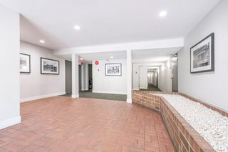Photo 21: 213 2150 BRUNSWICK STREET in Vancouver: Mount Pleasant VE Condo for sale (Vancouver East)  : MLS®# R2161817