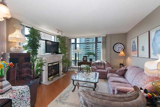 """Main Photo: 504 4425 HALIFAX Street in Burnaby: Brentwood Park Condo for sale in """"POLARIS"""" (Burnaby North)  : MLS®# R2184212"""