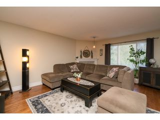 "Photo 10: 2 2575 MCADAM Road in Abbotsford: Abbotsford East Townhouse for sale in ""Sunnyhill Terrace"" : MLS®# R2185058"