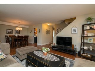 "Photo 11: 2 2575 MCADAM Road in Abbotsford: Abbotsford East Townhouse for sale in ""Sunnyhill Terrace"" : MLS®# R2185058"