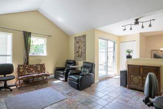 "Photo 13: 317 9626 148 Street in Surrey: Guildford Condo for sale in ""Hartford Woods"" (North Surrey)  : MLS®# R2187859"