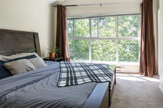 "Photo 7: 317 9626 148 Street in Surrey: Guildford Condo for sale in ""Hartford Woods"" (North Surrey)  : MLS®# R2187859"