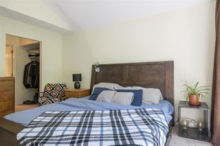 "Photo 8: 317 9626 148 Street in Surrey: Guildford Condo for sale in ""Hartford Woods"" (North Surrey)  : MLS®# R2187859"
