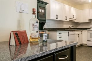 "Photo 6: 317 9626 148 Street in Surrey: Guildford Condo for sale in ""Hartford Woods"" (North Surrey)  : MLS®# R2187859"