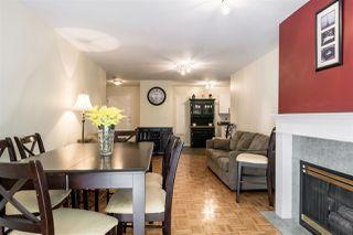 "Photo 4: 317 9626 148 Street in Surrey: Guildford Condo for sale in ""Hartford Woods"" (North Surrey)  : MLS®# R2187859"