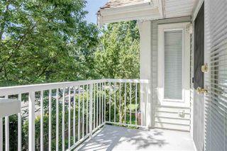 "Photo 10: 317 9626 148 Street in Surrey: Guildford Condo for sale in ""Hartford Woods"" (North Surrey)  : MLS®# R2187859"