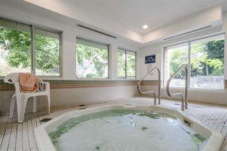 "Photo 19: 317 9626 148 Street in Surrey: Guildford Condo for sale in ""Hartford Woods"" (North Surrey)  : MLS®# R2187859"