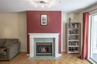 "Photo 5: 317 9626 148 Street in Surrey: Guildford Condo for sale in ""Hartford Woods"" (North Surrey)  : MLS®# R2187859"