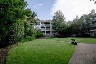 "Photo 20: 317 9626 148 Street in Surrey: Guildford Condo for sale in ""Hartford Woods"" (North Surrey)  : MLS®# R2187859"