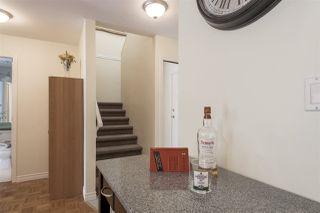 "Photo 12: 317 9626 148 Street in Surrey: Guildford Condo for sale in ""Hartford Woods"" (North Surrey)  : MLS®# R2187859"