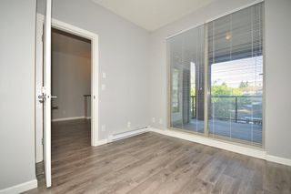 "Photo 9: 301 15385 101A Avenue in Surrey: Guildford Condo for sale in ""CHARLTON PARK"" (North Surrey)  : MLS®# R2189827"