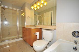 "Photo 8: 301 15385 101A Avenue in Surrey: Guildford Condo for sale in ""CHARLTON PARK"" (North Surrey)  : MLS®# R2189827"