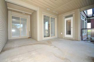 "Photo 10: 301 15385 101A Avenue in Surrey: Guildford Condo for sale in ""CHARLTON PARK"" (North Surrey)  : MLS®# R2189827"