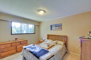 Photo 13: 4986 STEVENS Lane in Delta: Tsawwassen Central House for sale (Tsawwassen)  : MLS®# R2190069