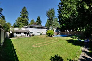 Photo 2: 4986 STEVENS Lane in Delta: Tsawwassen Central House for sale (Tsawwassen)  : MLS®# R2190069