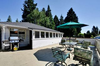 Photo 4: 4986 STEVENS Lane in Delta: Tsawwassen Central House for sale (Tsawwassen)  : MLS®# R2190069