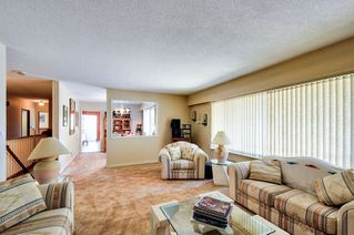 Photo 7: 4986 STEVENS Lane in Delta: Tsawwassen Central House for sale (Tsawwassen)  : MLS®# R2190069