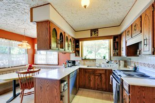 Photo 9: 4986 STEVENS Lane in Delta: Tsawwassen Central House for sale (Tsawwassen)  : MLS®# R2190069