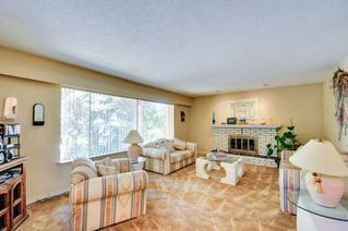 Photo 6: 4986 STEVENS Lane in Delta: Tsawwassen Central House for sale (Tsawwassen)  : MLS®# R2190069
