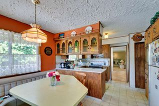 Photo 11: 4986 STEVENS Lane in Delta: Tsawwassen Central House for sale (Tsawwassen)  : MLS®# R2190069