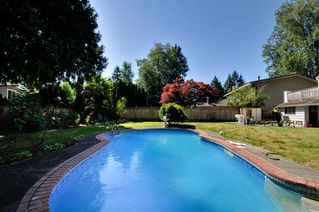 Photo 3: 4986 STEVENS Lane in Delta: Tsawwassen Central House for sale (Tsawwassen)  : MLS®# R2190069