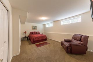 Photo 17: 20610 125 Avenue in Maple Ridge: Northwest Maple Ridge House for sale : MLS®# R2193924