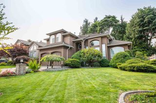 Photo 1: 20610 125 Avenue in Maple Ridge: Northwest Maple Ridge House for sale : MLS®# R2193924