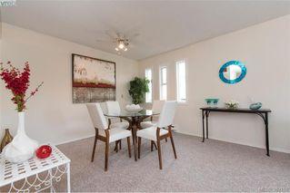 Photo 8: 302 1012 Pakington Street in VICTORIA: Vi Fairfield West Condo Apartment for sale (Victoria)  : MLS®# 382159