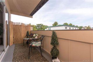 Photo 11: 302 1012 Pakington Street in VICTORIA: Vi Fairfield West Condo Apartment for sale (Victoria)  : MLS®# 382159