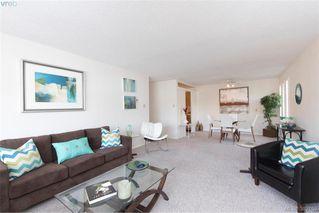 Photo 6: 302 1012 Pakington Street in VICTORIA: Vi Fairfield West Condo Apartment for sale (Victoria)  : MLS®# 382159