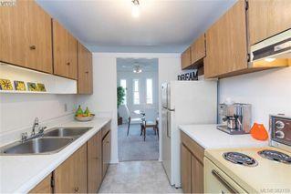 Photo 10: 302 1012 Pakington Street in VICTORIA: Vi Fairfield West Condo Apartment for sale (Victoria)  : MLS®# 382159