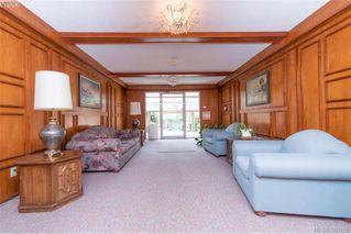 Photo 16: 302 1012 Pakington Street in VICTORIA: Vi Fairfield West Condo Apartment for sale (Victoria)  : MLS®# 382159