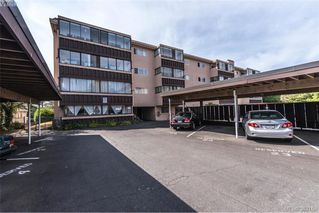 Photo 17: 302 1012 Pakington Street in VICTORIA: Vi Fairfield West Condo Apartment for sale (Victoria)  : MLS®# 382159