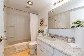 Photo 15: 302 1012 Pakington Street in VICTORIA: Vi Fairfield West Condo Apartment for sale (Victoria)  : MLS®# 382159
