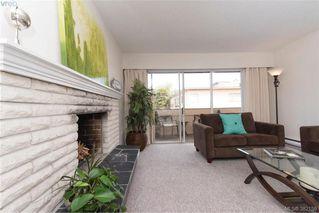 Photo 4: 302 1012 Pakington Street in VICTORIA: Vi Fairfield West Condo Apartment for sale (Victoria)  : MLS®# 382159