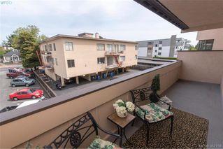 Photo 12: 302 1012 Pakington Street in VICTORIA: Vi Fairfield West Condo Apartment for sale (Victoria)  : MLS®# 382159