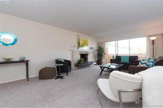 Photo 5: 302 1012 Pakington Street in VICTORIA: Vi Fairfield West Condo Apartment for sale (Victoria)  : MLS®# 382159