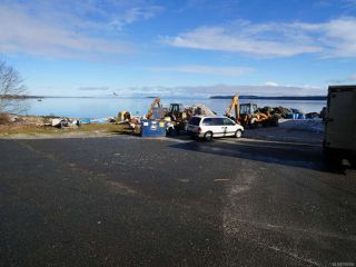 Photo 21: 5848 Island Hwy in UNION BAY: CV Union Bay/Fanny Bay Business for sale (Comox Valley)  : MLS®# 768006