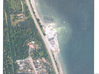 Photo 59: 5848 Island Hwy in UNION BAY: CV Union Bay/Fanny Bay Business for sale (Comox Valley)  : MLS®# 768006