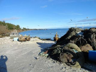 Photo 49: 5848 Island Hwy in UNION BAY: CV Union Bay/Fanny Bay Business for sale (Comox Valley)  : MLS®# 768006