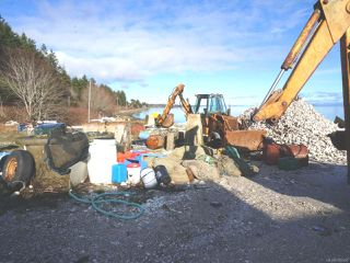 Photo 23: 5848 Island Hwy in UNION BAY: CV Union Bay/Fanny Bay Business for sale (Comox Valley)  : MLS®# 768006