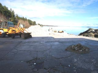 Photo 26: 5848 Island Hwy in UNION BAY: CV Union Bay/Fanny Bay Business for sale (Comox Valley)  : MLS®# 768006