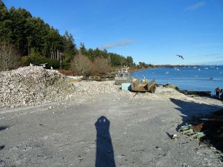 Photo 48: 5848 Island Hwy in UNION BAY: CV Union Bay/Fanny Bay Business for sale (Comox Valley)  : MLS®# 768006