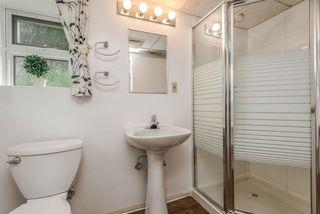 "Photo 16: 744 COTTONWOOD Avenue in Coquitlam: Coquitlam West House for sale in ""BURQUITLAM"" : MLS®# R2203160"