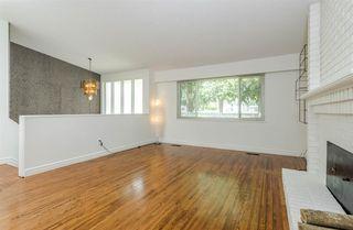 "Photo 3: 744 COTTONWOOD Avenue in Coquitlam: Coquitlam West House for sale in ""BURQUITLAM"" : MLS®# R2203160"