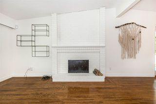 "Photo 2: 744 COTTONWOOD Avenue in Coquitlam: Coquitlam West House for sale in ""BURQUITLAM"" : MLS®# R2203160"