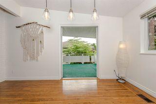 "Photo 5: 744 COTTONWOOD Avenue in Coquitlam: Coquitlam West House for sale in ""BURQUITLAM"" : MLS®# R2203160"