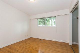 "Photo 10: 744 COTTONWOOD Avenue in Coquitlam: Coquitlam West House for sale in ""BURQUITLAM"" : MLS®# R2203160"