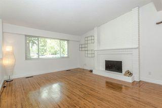 "Photo 4: 744 COTTONWOOD Avenue in Coquitlam: Coquitlam West House for sale in ""BURQUITLAM"" : MLS®# R2203160"